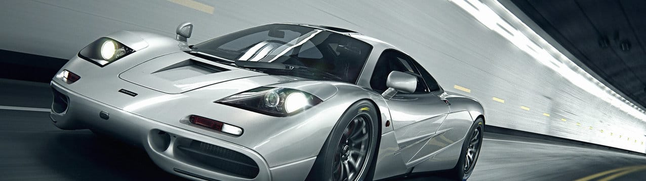 Carlos pechino mclaren automotive vray 3ds max 04