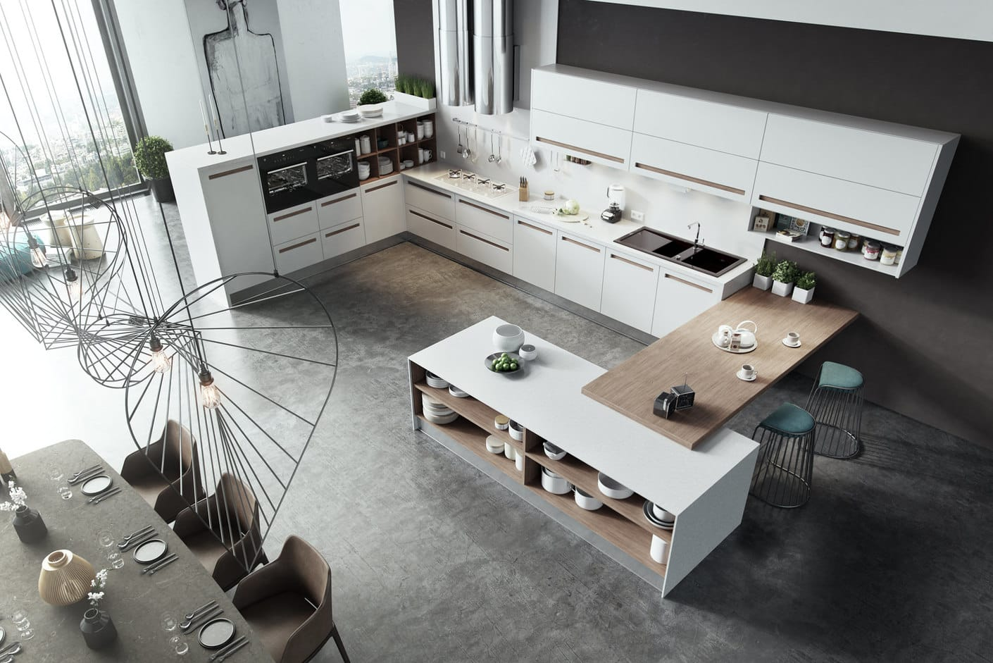Gallery – Rendered with V-Ray | Chaos Group