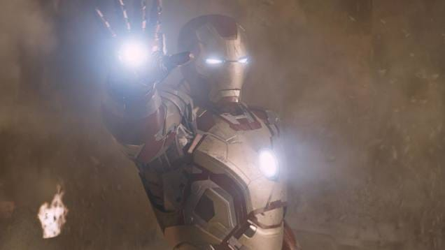 Scanlinevfx iron man vfx film 3ds max 03