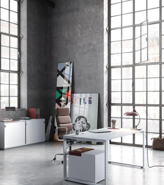 Sensational V Ray 3D Rendering Software For Interior Design Chaos Group Download Free Architecture Designs Saprecsunscenecom