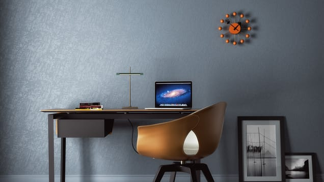 V-Ray for Rhino – Powerful Rendering Software for Designers