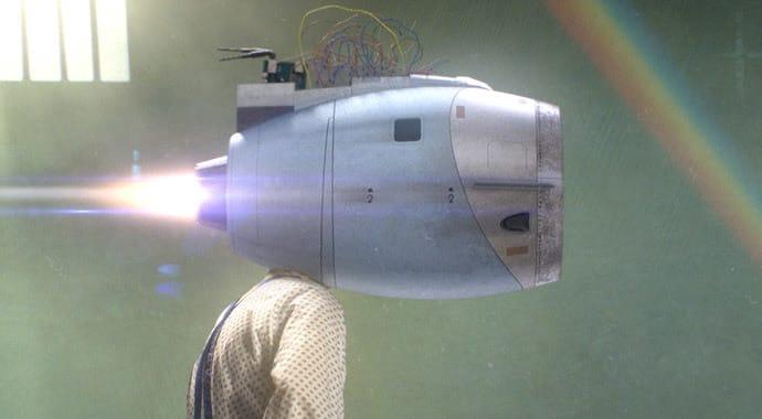 Aardman bbc vray maya