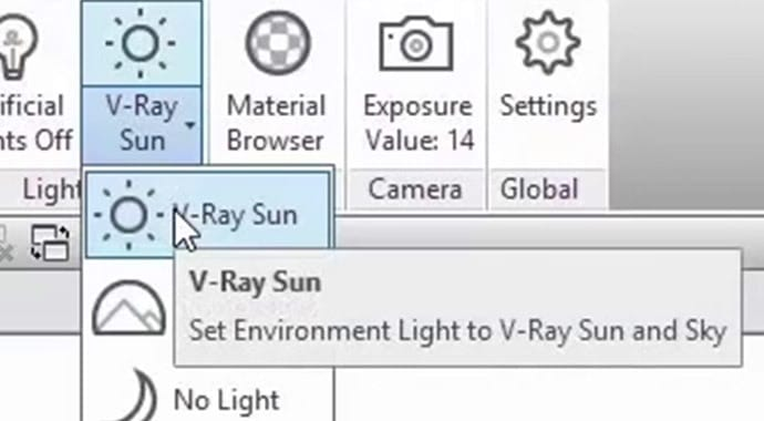 Chaos Group V-Ray for Revit - Rental Options - Toolfarm