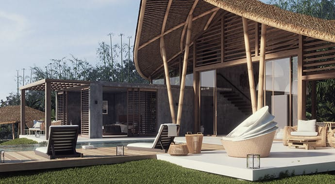 V-Ray for SketchUp – Powerful Rendering Plugin for SketchUp ...