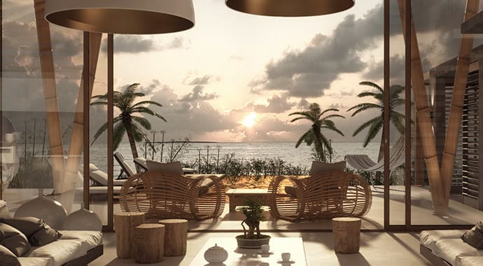 V Ray For SketchUp Powerful Rendering Plugin