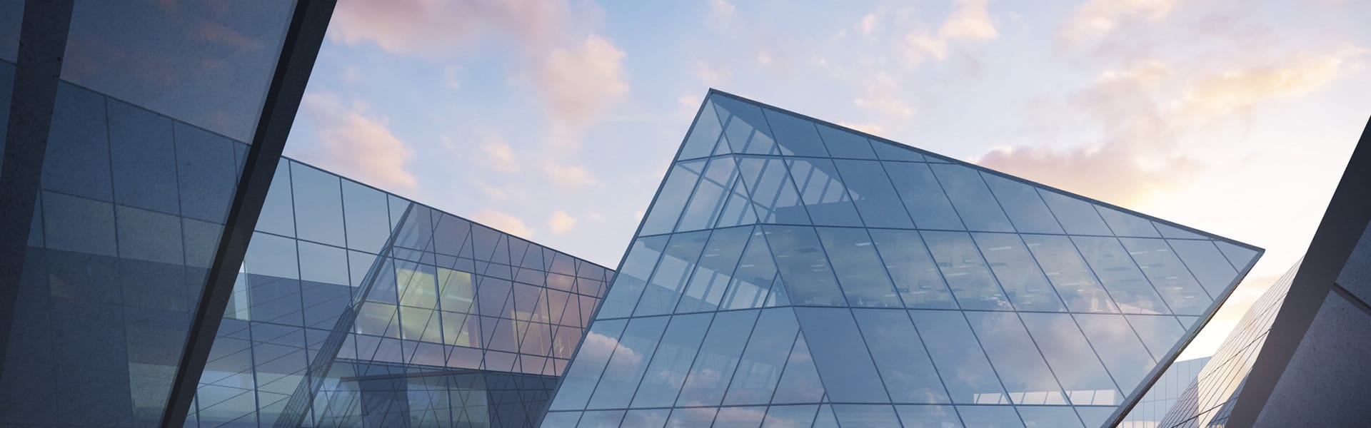 Thomas hauchecorne glass pyramid architecture vray sketchup
