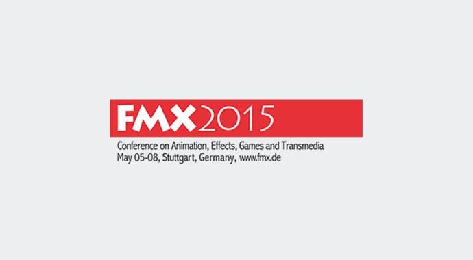 Fmx big