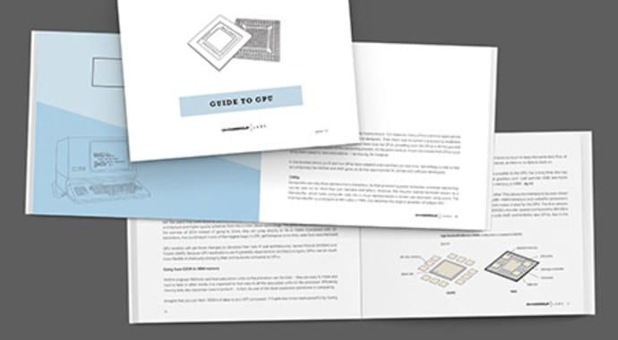 Gpu rendering guide