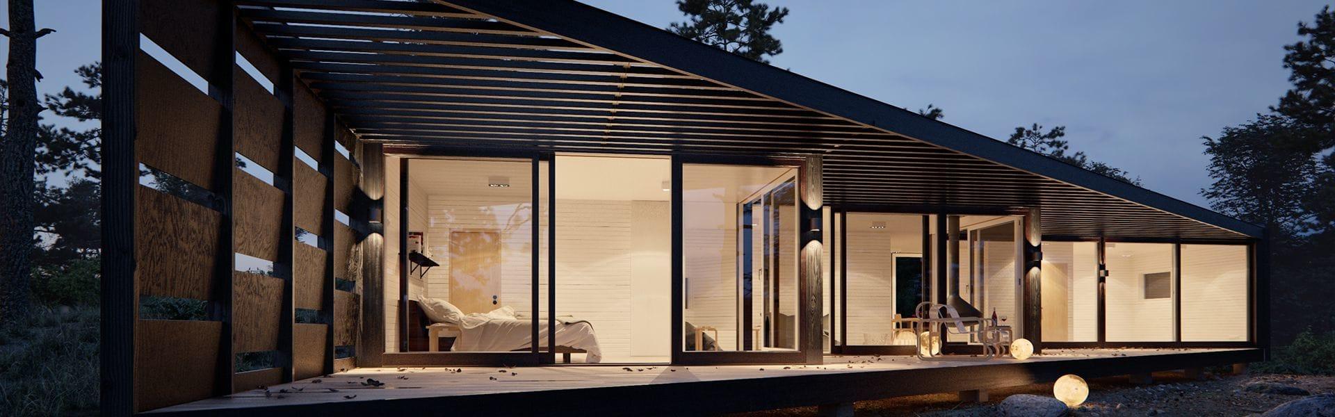 Radek ignaciuk archipelago house vray 3dsmax 600px
