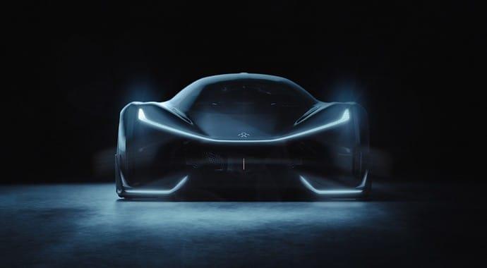 Mpc faraday future automotive vray maya 02