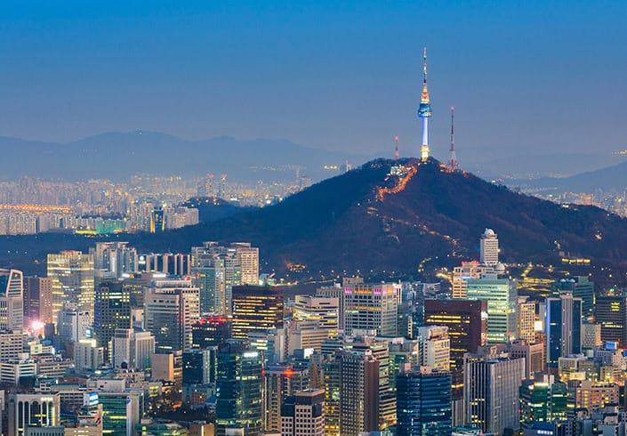 Seoul 705x490px