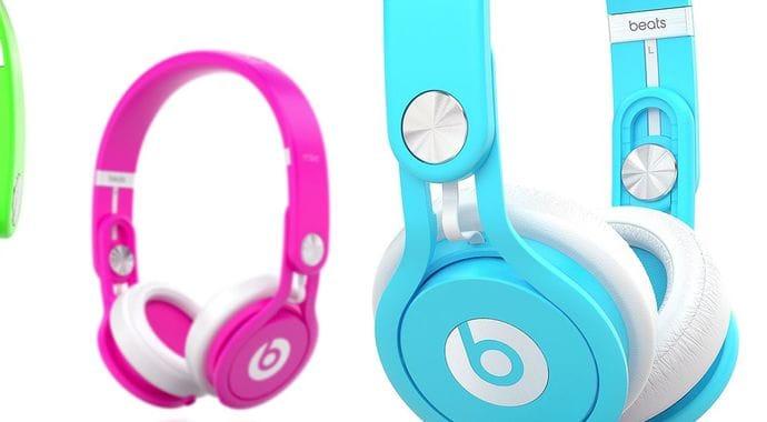 ammunition-group-beats-headphones-product-design-vray-rhino.jpg