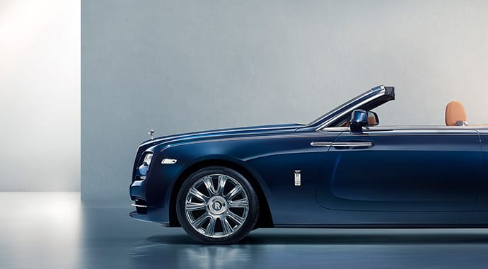 Circlemedia rolls royce automotive vray 3ds max 02 thumb