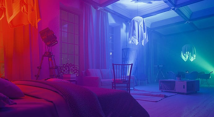 Double aye doodling interior vray 3ds max 03 thumb