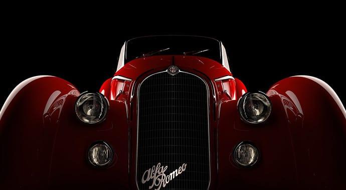 Forge morrow alfa romeo automotive vray 3ds max 01 thumb