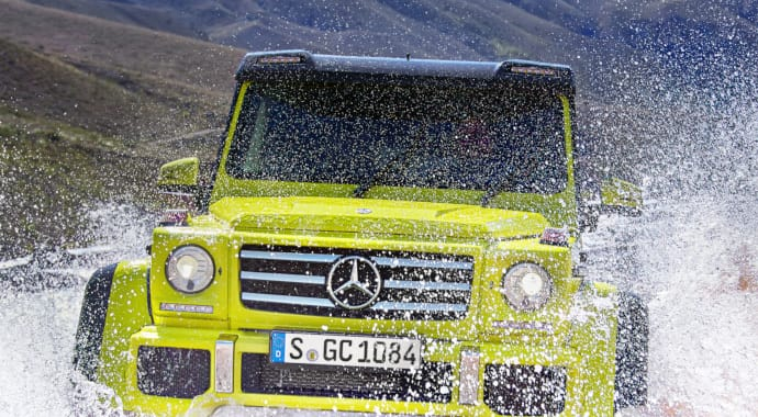 Mackevision mercedes benz g class automotive vray 3ds max 02 thumb