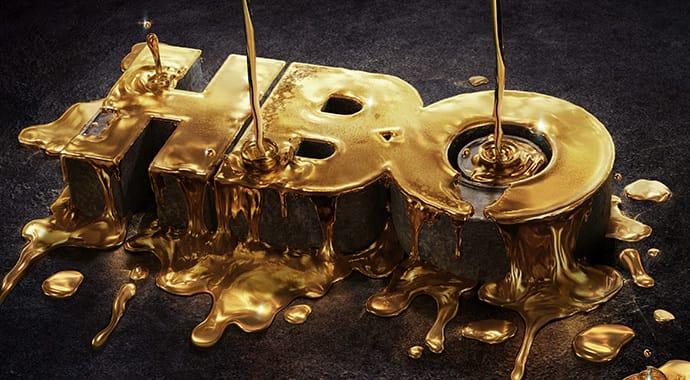 Pawel szklarski ars thanea hbo gold advertising vray 3ds max thumb
