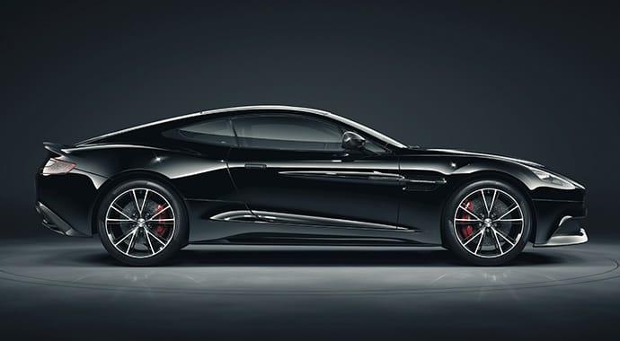 Realtimeuk aston martin vanquish coupe black automotive vray 3ds max thumb