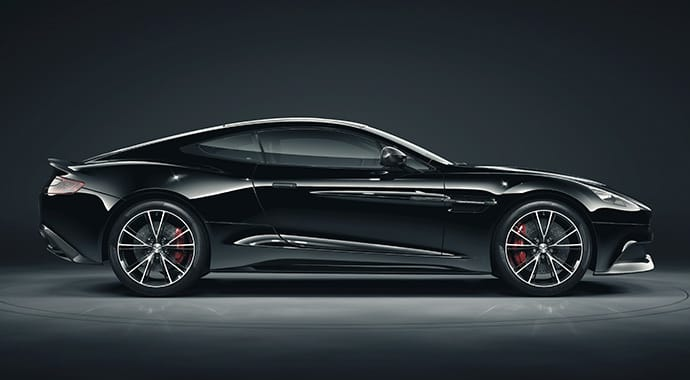 Realtimeuk aston martin vanquish coupe black automotive vray 3ds max thumb