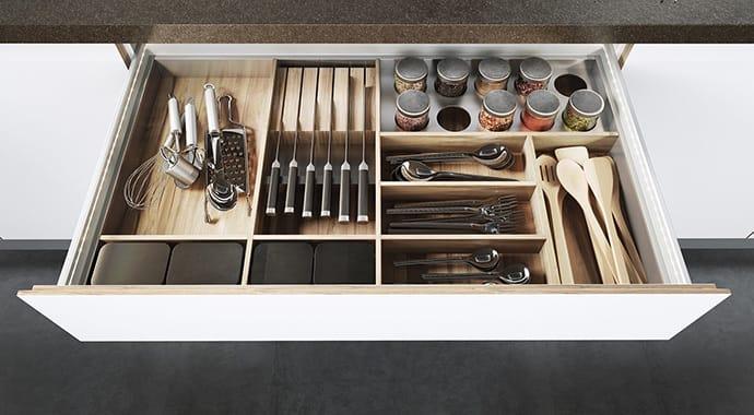 Viarde kitchen alumove interior design vray 3ds max 02 thumb