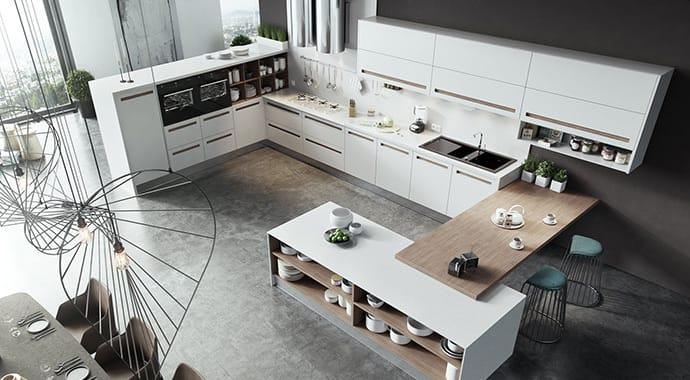 Viarde bellini neo interior design vray 3ds max 02 thumb