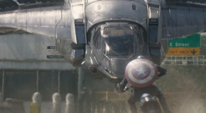 Scanlinevfx captain america winter soldier vfx film vray 3ds max thumb