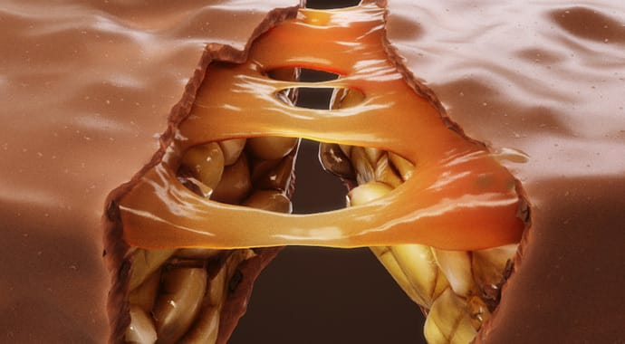 Studio aiko candy bar advertising vray 3ds max 01 thumb
