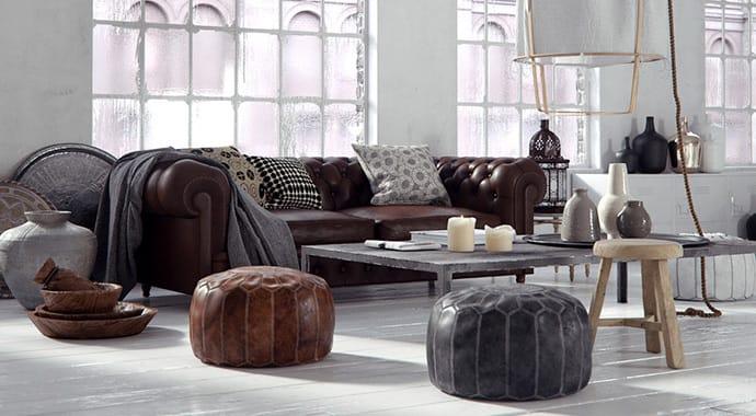 Bertrand benoit norsouth living interior design vray 3ds max thumb