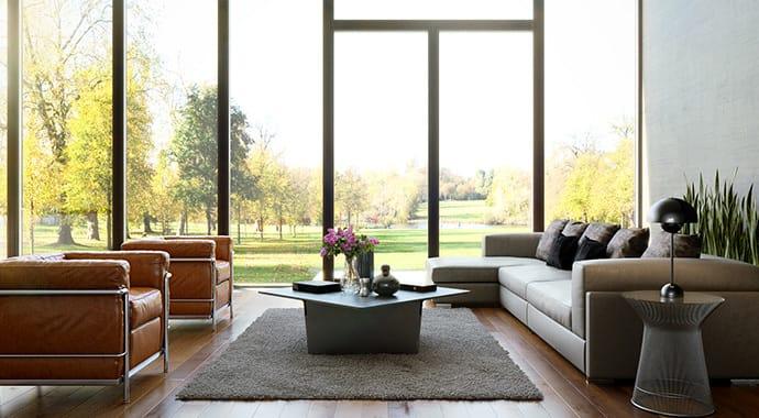 Bendus mihail living room interior design vray 3ds max 02 thumb