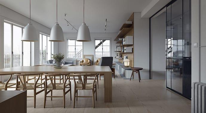 Blackhaus reflection interior design vray 3ds max 01 thumb