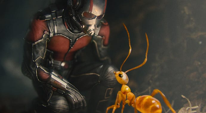 Method studios ant man vfx film vray maya thumb