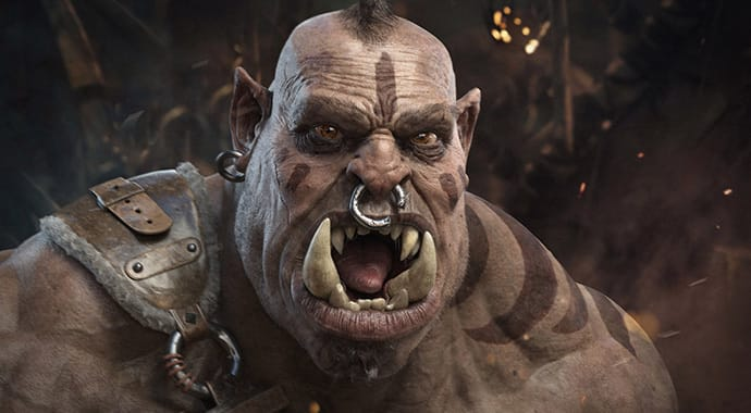 Damien guimoneau orc art vray 3ds max 01 thumb