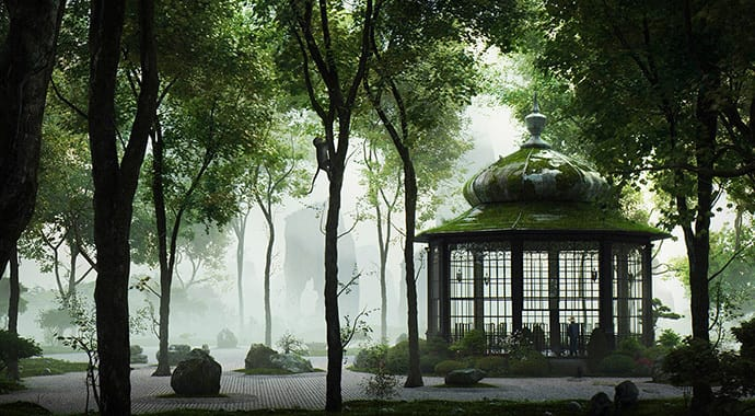 Tamas medve valley of monkeys architecture vray 3ds max 01 thumb