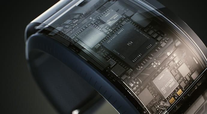 Den brooks neptune suite product design vray 3ds max thumb
