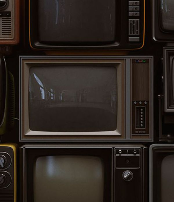 Forge morrow tvs advertising vray 3ds max 01