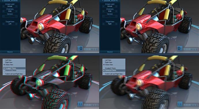 Pdplayer stereoscopic thumb