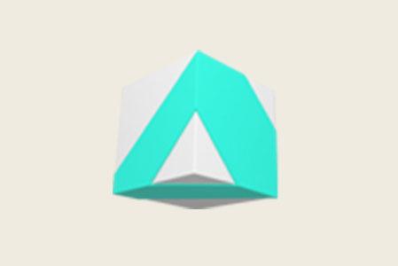 Arnaud travert logo