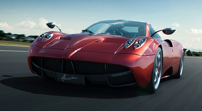 Dmitriy ten pagani huayra automotive vray 3ds max 01 thumb
