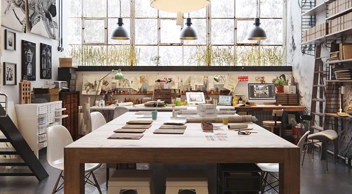 Atng studio interior design vray 3ds max 03 thumb