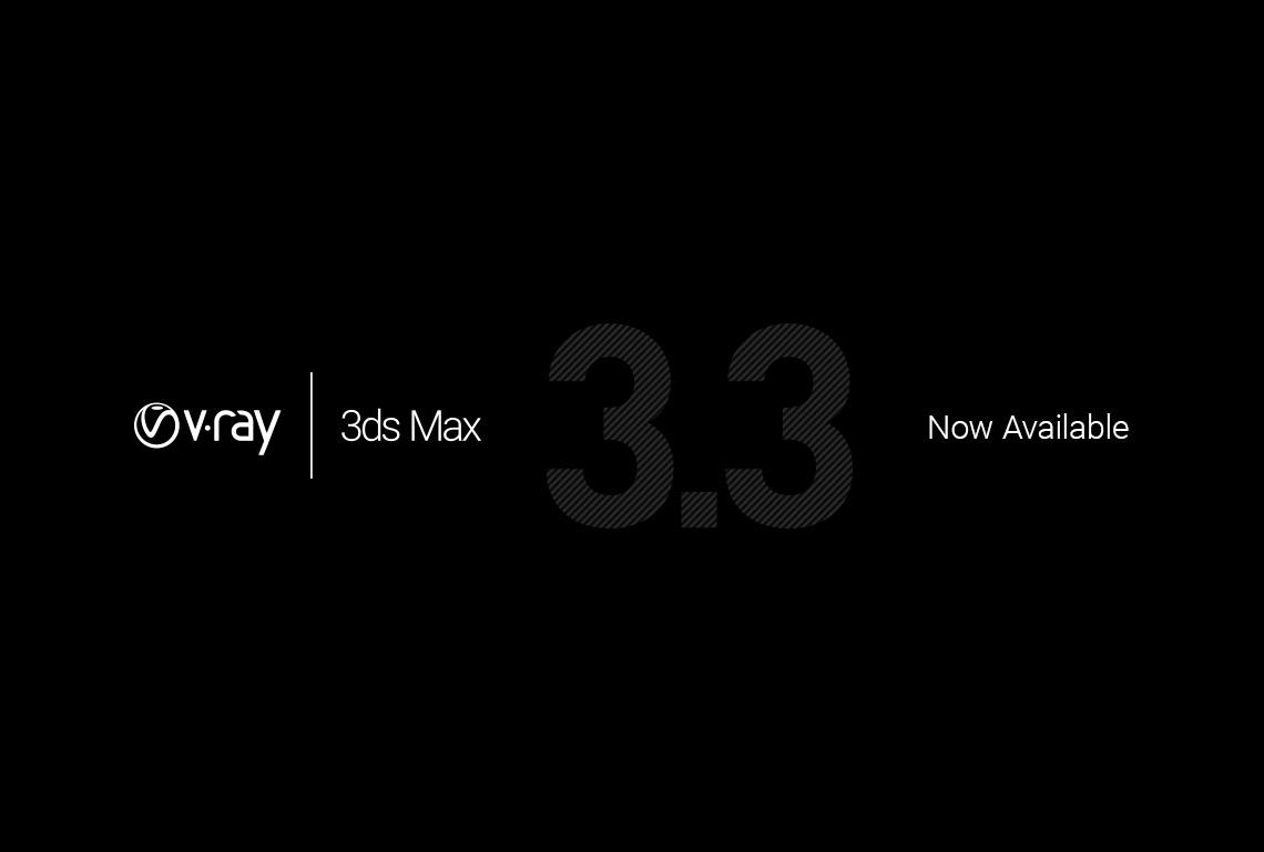 V ray 3dsmax 1140x769px