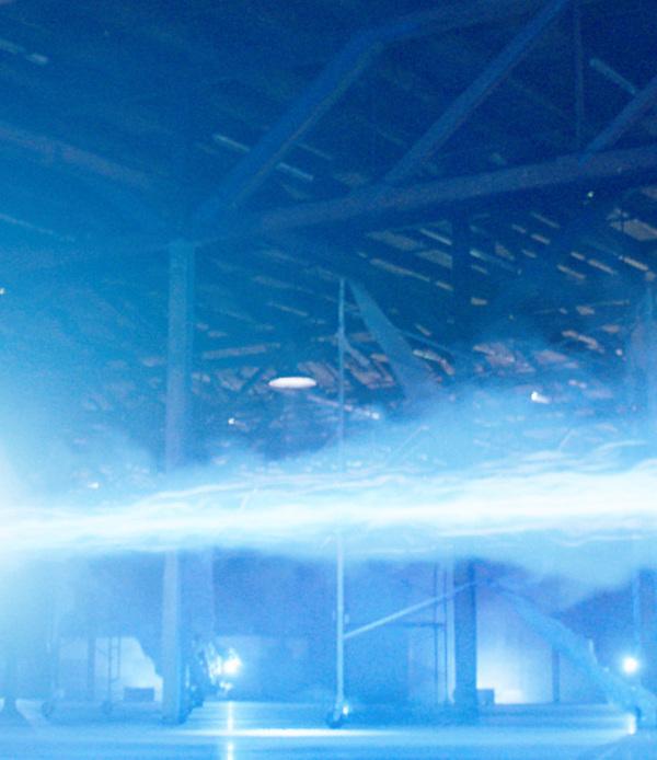 Zoic studios arrow vfx television vray maya phoenix fd 01 feature