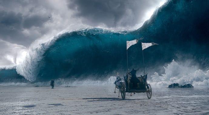 Scanlinevfx exodus vfx film vray 3ds max 01 thumb