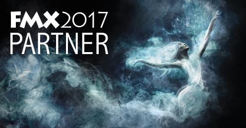 Fmx 2017 partner horizontal 14 12 2016