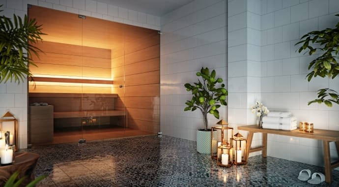 V-Ray 3D Rendering Software for Interior Design | Chaos Group