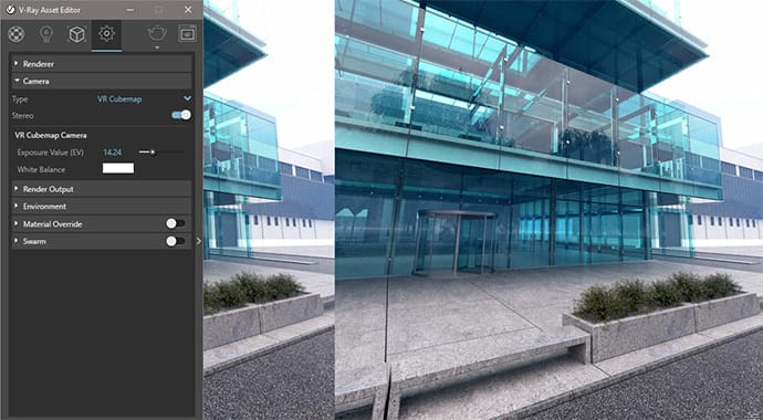 can i still buy Chaos Group V-Ray for SketchUp 4?