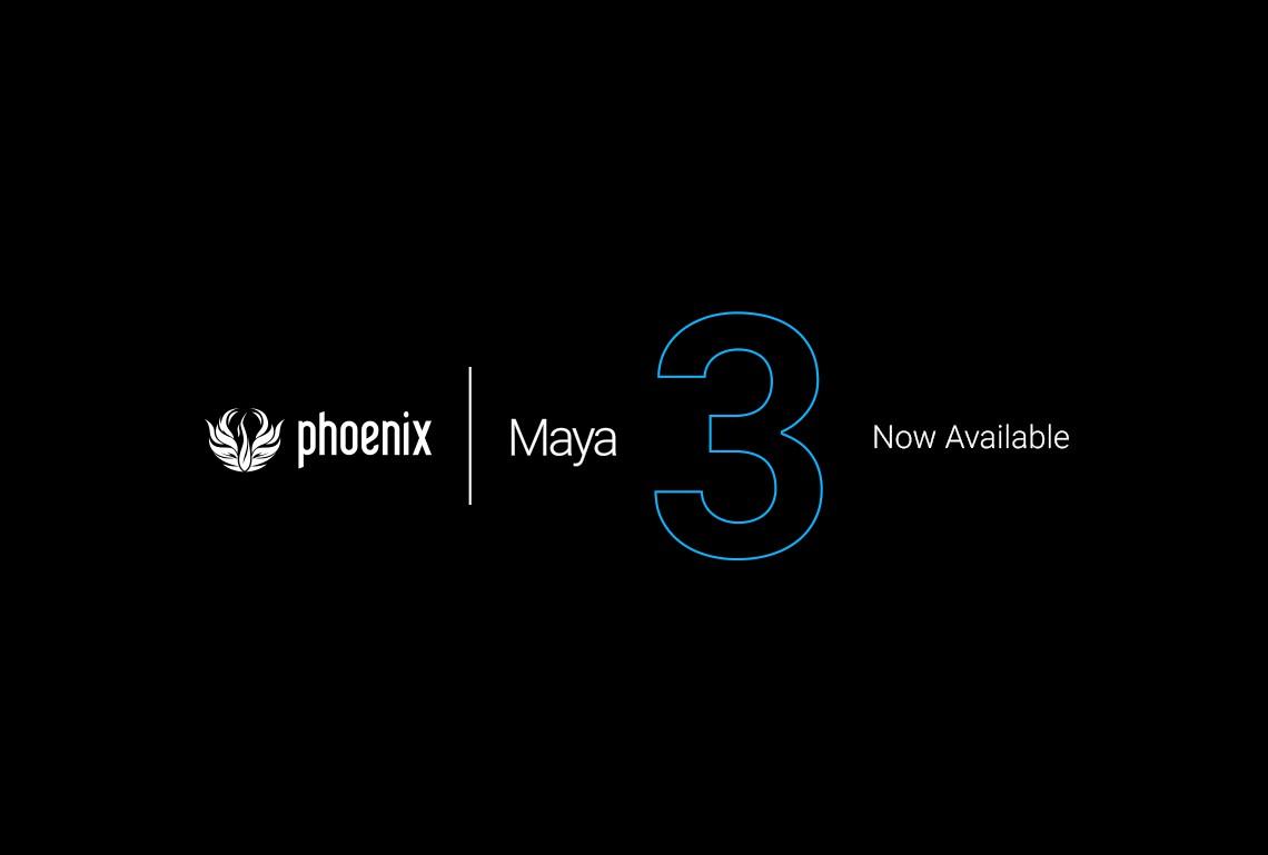 Phoenix3formayawebnews 1140x769