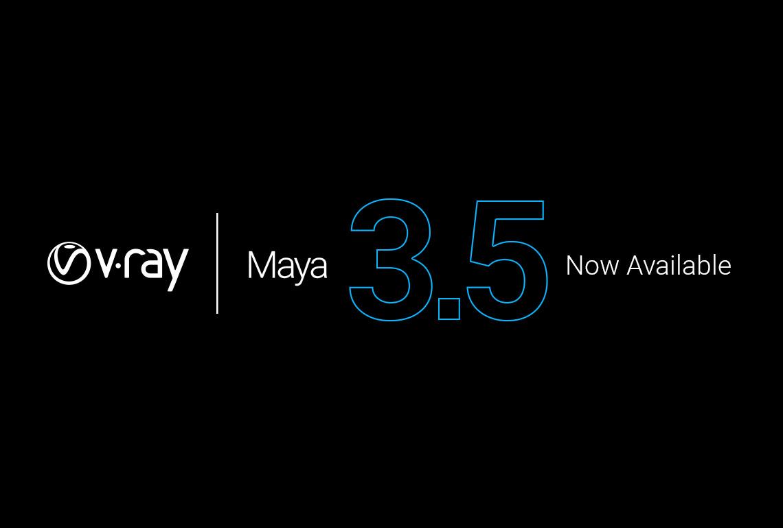 V ray3.5formayawebnews 1140x769