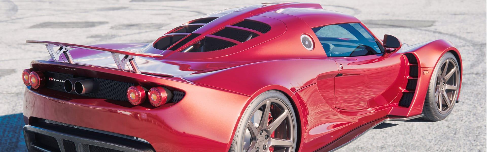 bugatti car paint vrscans material