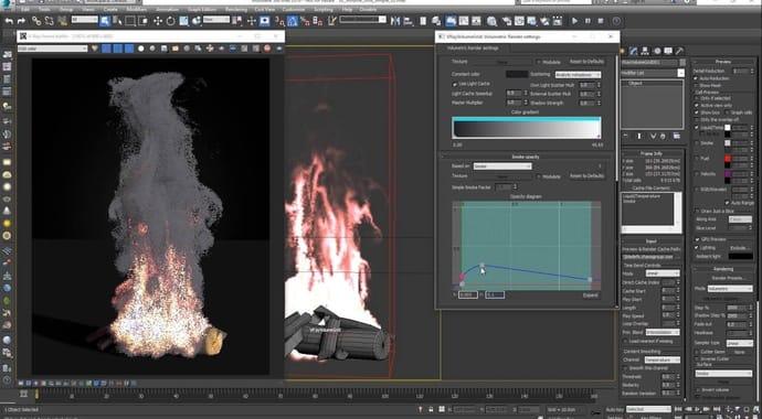 2013 tutorial max pdf 3ds