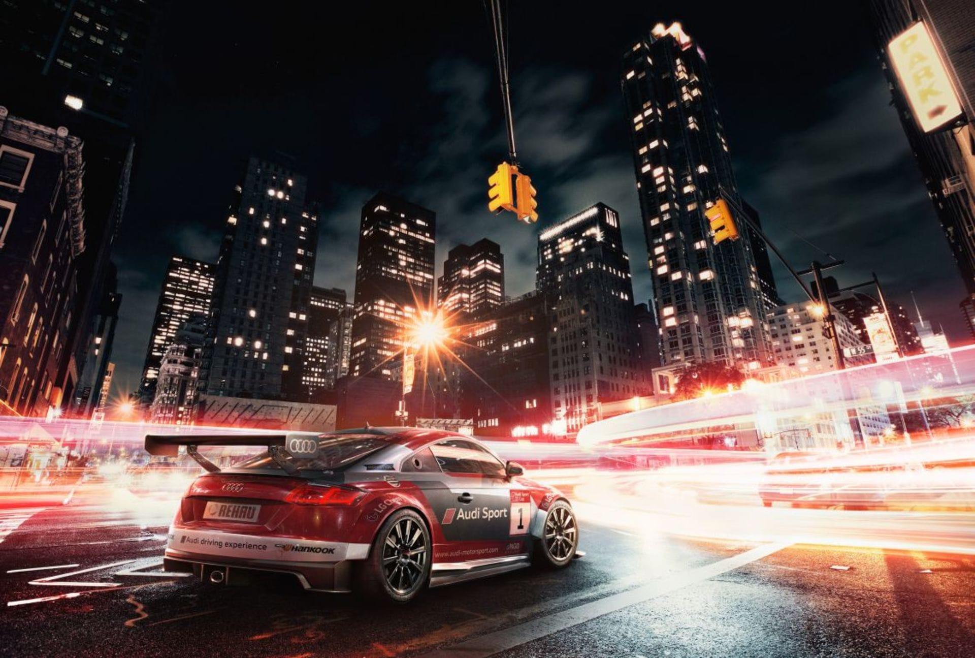 PX Group Automotive